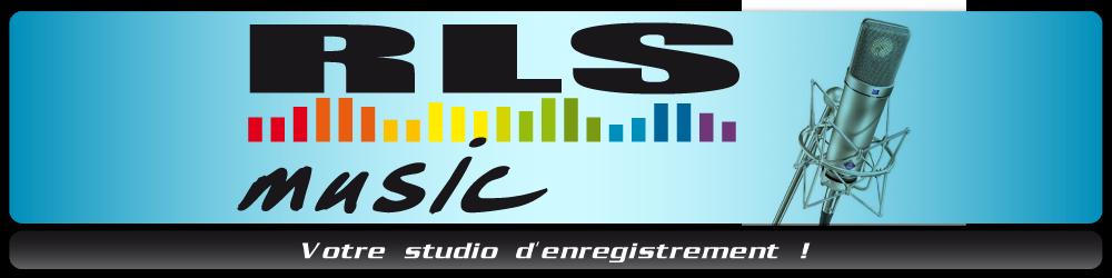 RLS Music